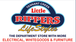 Little Rippers Lifestyles