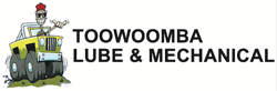 Toowoomba Lube & Mechanical