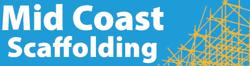 Mid Coast Scaffolding
