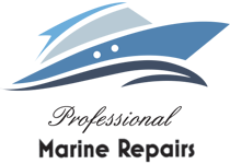 Professional Marine Repairs