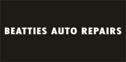 Beatties Auto Repairs
