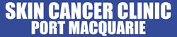 Skin Cancer Clinic Port Macquarie