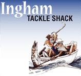 Ingham Tackle Shack