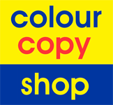 Colour Copy Shop
