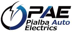 Pialba Auto Electrics