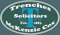 Trenches McKenzie Cox Solicitors