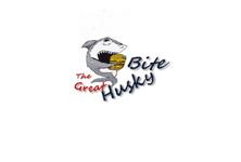 The Great Husky Bite