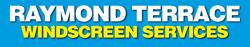 Raymond Terrace Windscreen Services