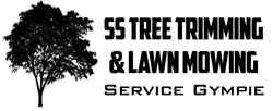 SS Tree Trimming & Lawn Mowing Service Gympie