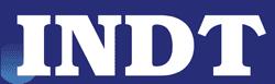 INDT Pty Ltd