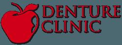 Anthony Jardim Denture Clinic