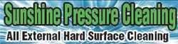 Sunshine Pressure Cleaning