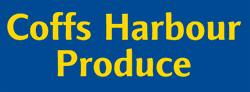 Coffs Harbour Produce