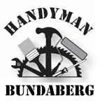 Handyman Bundaberg