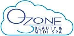 Ozone Beauty & Medi Spa