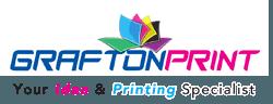 Grafton Print