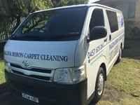 Ballina Byron Carpet Cleaning