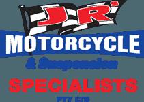JR's Motorcycles & Suspension Specialists Pty Ltd