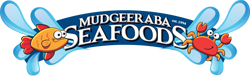 Mudgeeraba Seafoods on School Street