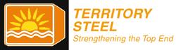 Territory Steel