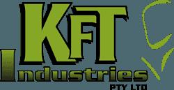 KFT Industries