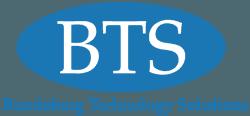 Bundaberg Technology Solutions