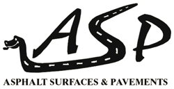 Asphalt Surfaces & Pavements Pty Ltd