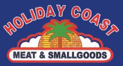 Holiday Coast Meat & Smallgoods