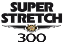 Superstretch300 Limousines