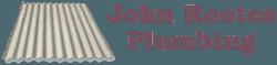 John Rootes Plumbing