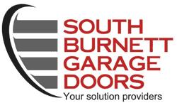 South Burnett Garage Doors