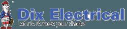 Dix Electrical