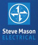 Steve Mason Electrical