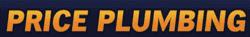 Price Plumbing