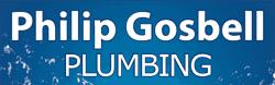 Philip Gosbell Plumbing