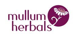 Mullumbimby Herbals
