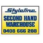 Styleline Second Hand Warehouse