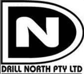 Drill North Pty Ltd