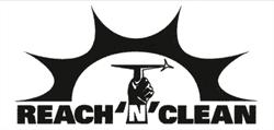 Reach 'N' Clean