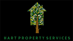Hart Property Services