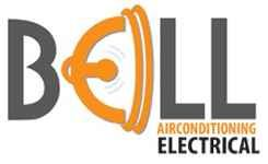 Bell Airconditioning & Electrical