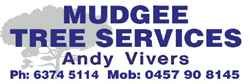 Mudgee Tree Services