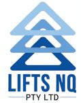 Lifts NQ