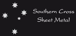 Southern Cross Sheet Metal