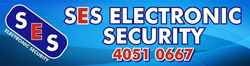 SES Electronic Security