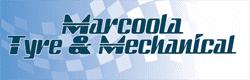 Marcoola Tyre & Mechanical