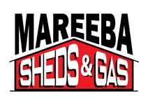 Mareeba Sheds & Gas