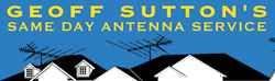 Geoff Sutton Same Day Antenna Service
