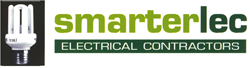 Smarterlec Electrical Contractors