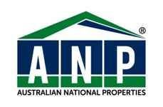 ANP–Australian National Properties